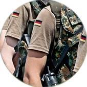 Einstellungstest Bundeswehr - Institut argus