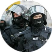 Einstellungstest Polizei - Institut argus