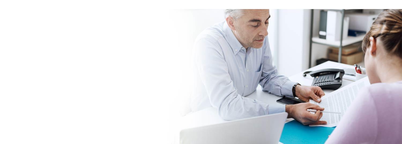 Arbeitszeugnisprüfung und Arbeitszeugnisneuerstellung